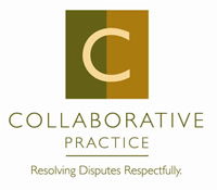 Collaborative Law logo